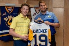 EthanChadwick2